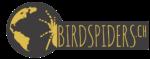 birdspidersCH